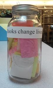 bookschangelives