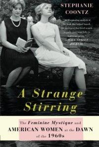 StrangeStirring