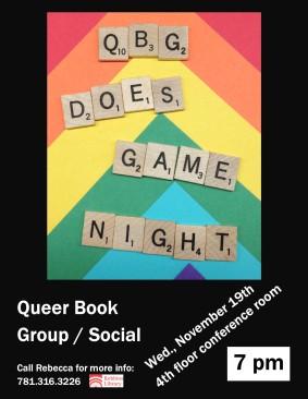 QBG_game night
