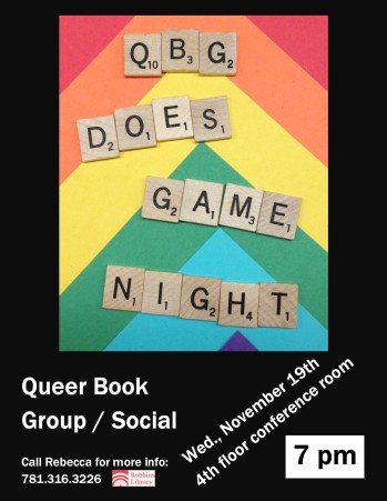 QBG_game night