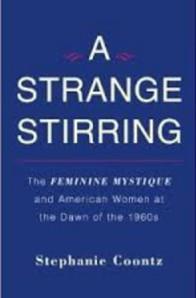 strangestirring2
