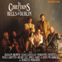 320px-The_Chieftains_The_Bells_Of_Dublin_album_cover