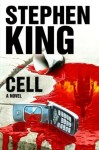 cell-king
