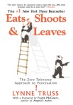 eatsshootsleaves