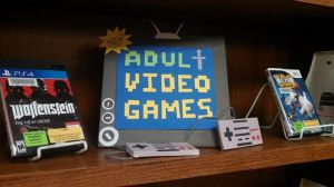 AdultGamesDisplay