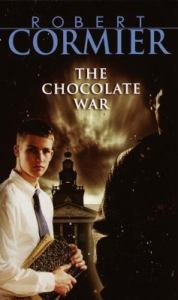 chocolatewar