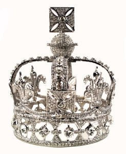 queen-victorias-crown