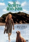 Movie poster of The Secret of Roan Inish
