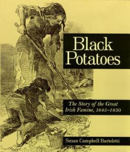 blackpotatoes