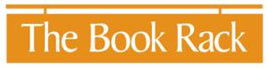 Book Rack logo