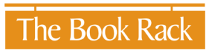 Book Rack logo