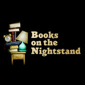 booksonthenightstand