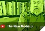 VideoNewMediaLiteracies