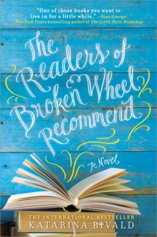 Readers of