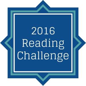 2016 Reading Challenge_Graphic