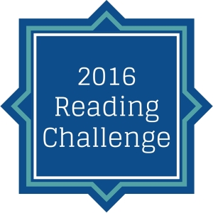 2016 Reading Challenge_Graphic
