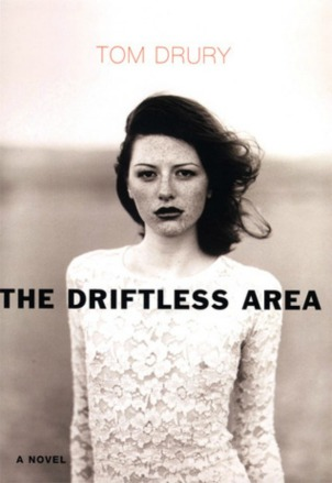 driftless-area1