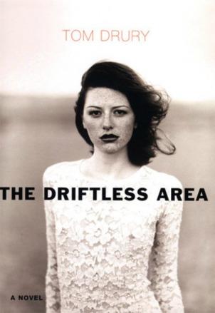 driftless-area1
