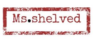 MsshelvedLogo