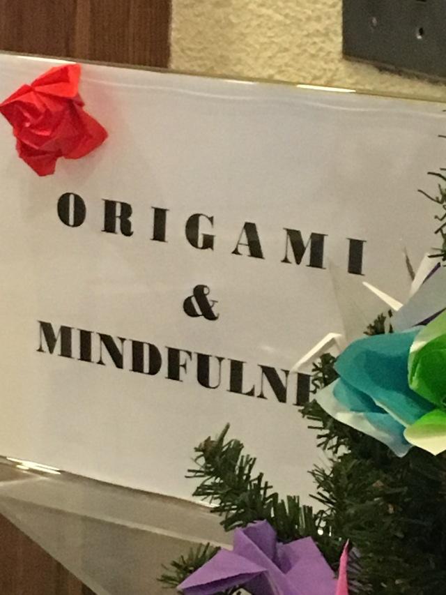 origamiSign2