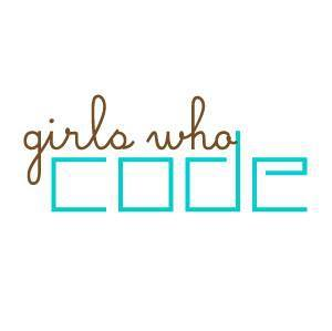 Girls-Who-Code-Facebook-Logo