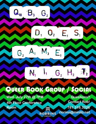 QBGGameNight-Jul16