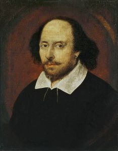 williamshakespeareportrait