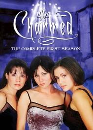Charmed_DVD_S1