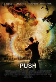 free-movie-film-poster-push