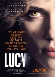 LucyMoviePoster