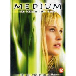 medium-saison-1