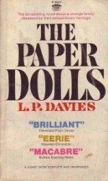 paperdolls2
