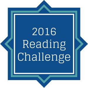 2016-reading-challenge_graphic