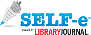SELF-e Library Journal logo