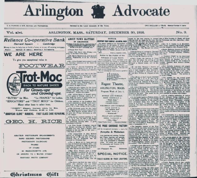 advocate-1916