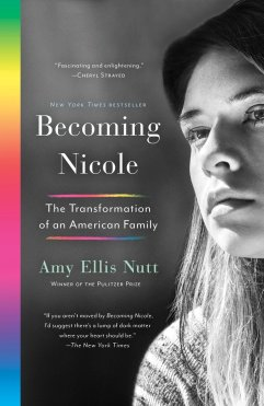 becomingnicolecover