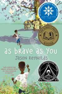 as-brave-as-you-9781481415910_hr