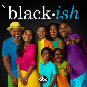 black-ish-season-1-abc-artwork-1200x1200-780x780