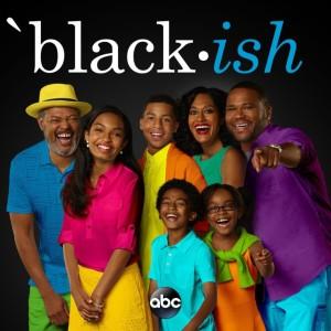 black-ish-season-1-abc-artwork-1200x1200-780x780