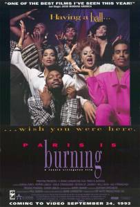 paris-is-burning-movie-poster-1990-1020211867