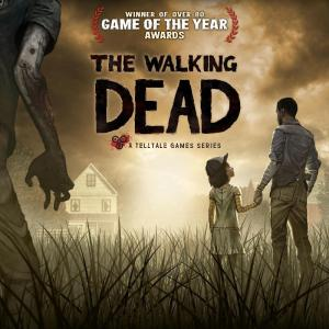 walking_dead_video_game