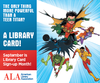 library-card-sign-up-month-english-336x280