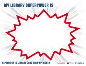 my-library-superpower-is-starburst-400