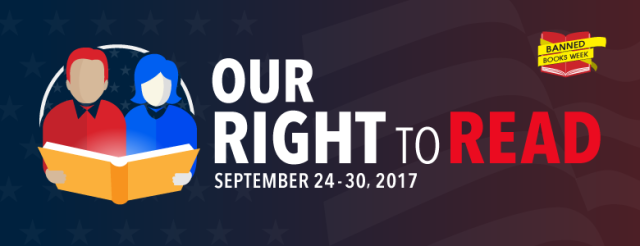 Our Right to Read ALA graphic