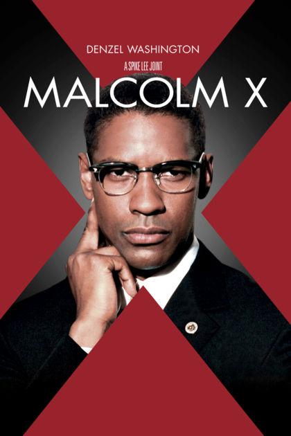 Black History Month Movies & TV | Robbins Library Blog