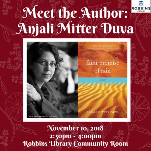 Meet the Author_Anjali Mitter Duva (1)