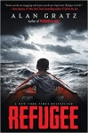 refugee-cover-1682px