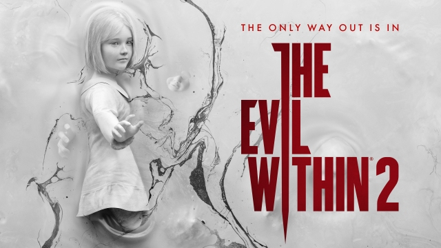 lily-castellanos-2560x1440-the-evil-within-2-hd-12092