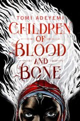 Children-of-Blood-and-Bone-Paperback