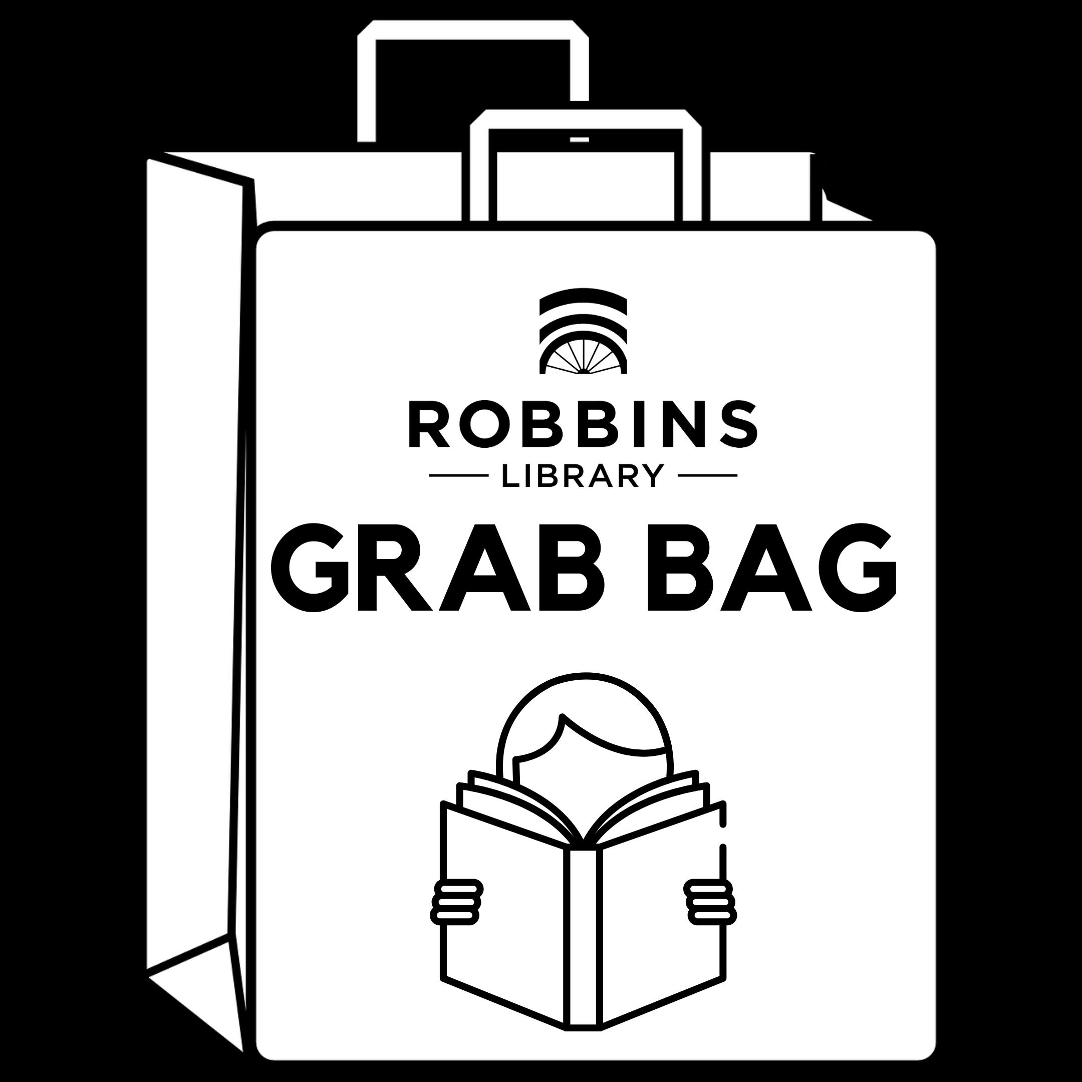 Grab Bag Logo FINAL